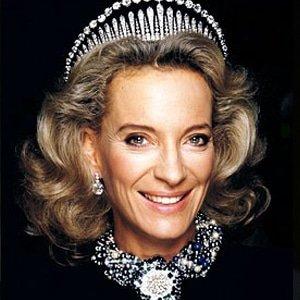 Princess-Michael-of-Kent-at-Great-British-Speakers-Square