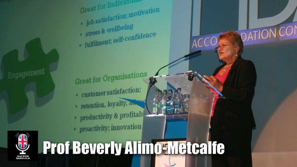Prof-Beverly-Alimo-Metcalfe-International-Psychologist-Leadership-Speaker-at-Great-British-Speakers