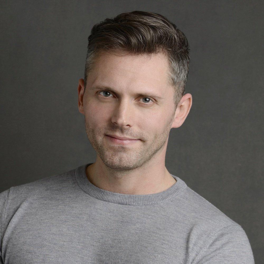 Professor-James-Logan-scientist-television-presenter-biologist-zoologist-medical-entomologist-at-Great-British-Speakers