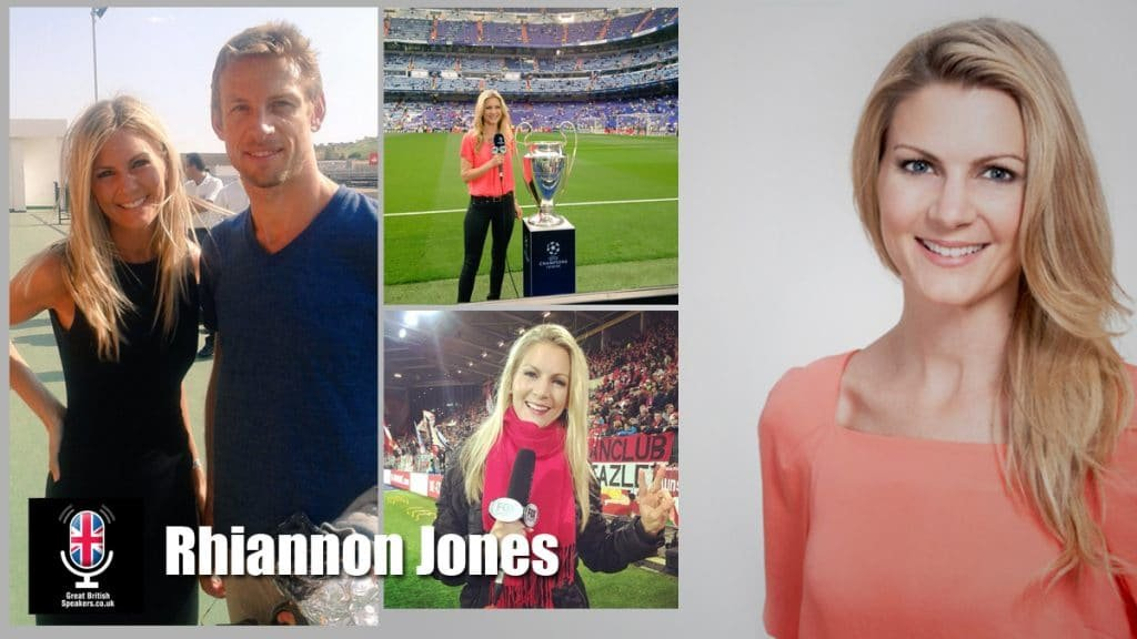 Rhiannon-Jones-multilingual-English-Spanish-Portuguese-TV-soccer-football-host-presenter-reporter-at-Great-British-Speakers