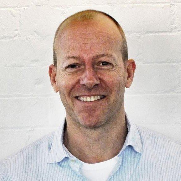 Richard-Askam-digital-print-entrepreneur-at-Great-British-Speaker