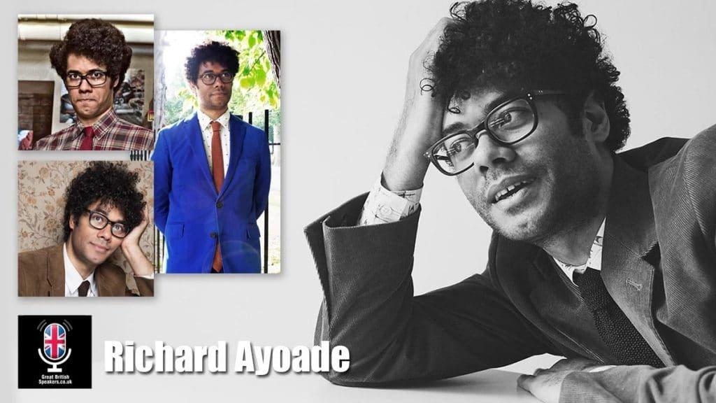 Richard-Ayoade-actor-comedian-director-IT-Crowd-TV-presenter-host-speaker-at-Great-British-Speakers