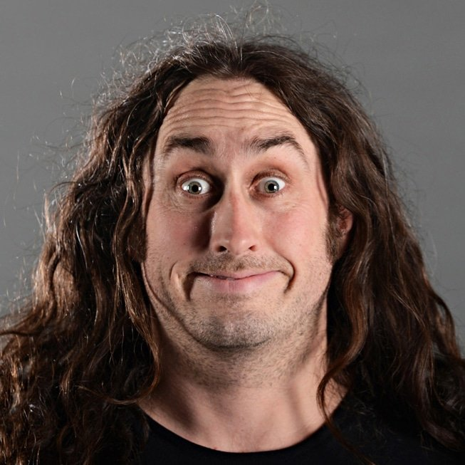 Ross-Noble-at-Great-British-Speakers