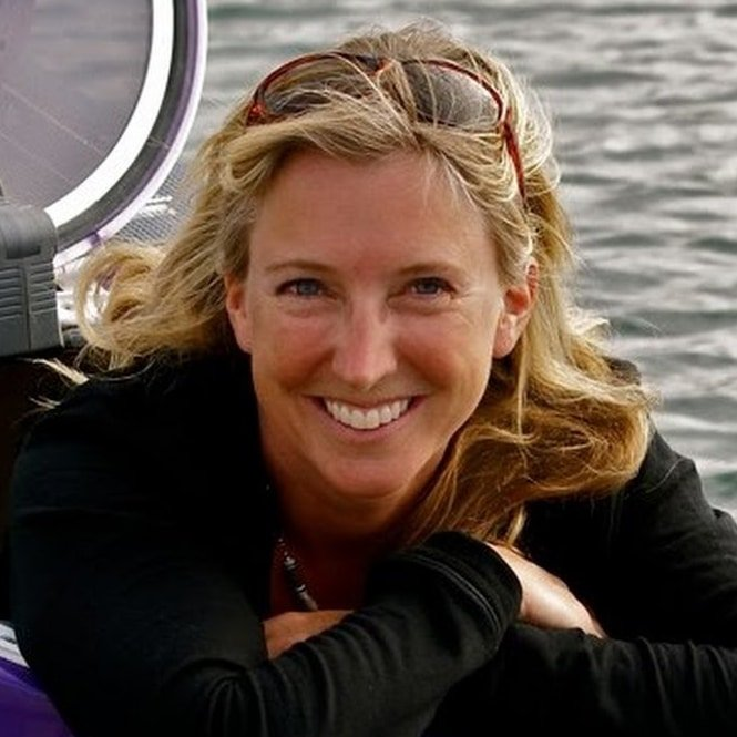 Roz-Savage-MBE-Solo-Rower-ocean-pollution-plastics-campaigner-at-Great-British-Speakers