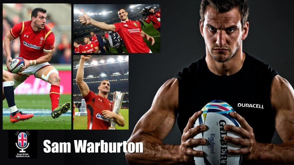Sam-Warburton-Wales-Rugby-World-Cup-Grand-Slam-Rugby-player-at-Great-British-Speakers