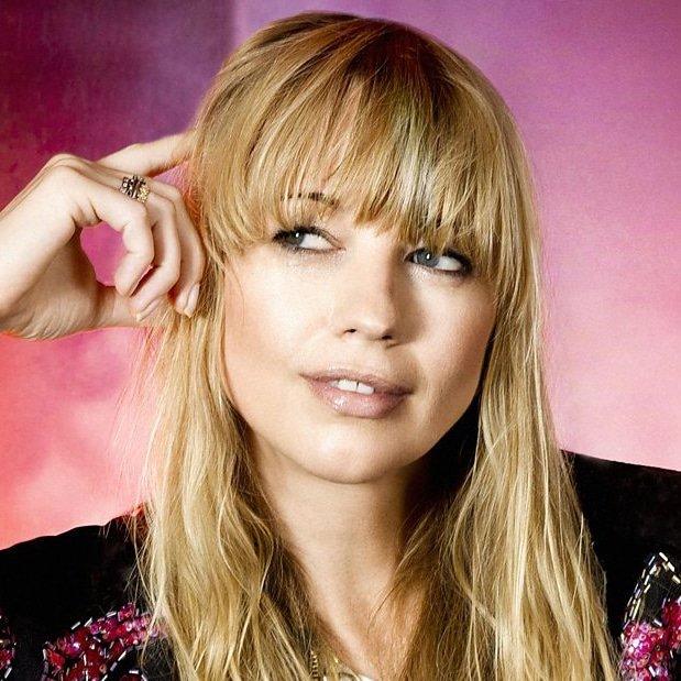 Sara-Cox-DJ-radio-broadcaster-awards-TV-host-at-Great-British-Speakers