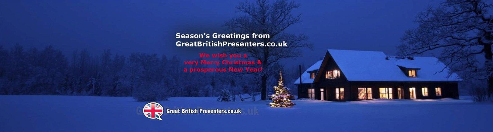 Seasons-Greetings-from-Great-British-Presenters