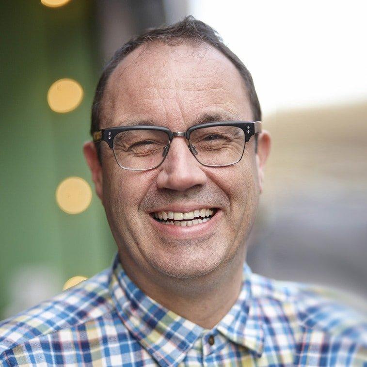 Shaun-Clarkson-Absolut-Vodka-entrepreneur-design-guru-at-Great-British-Speakers