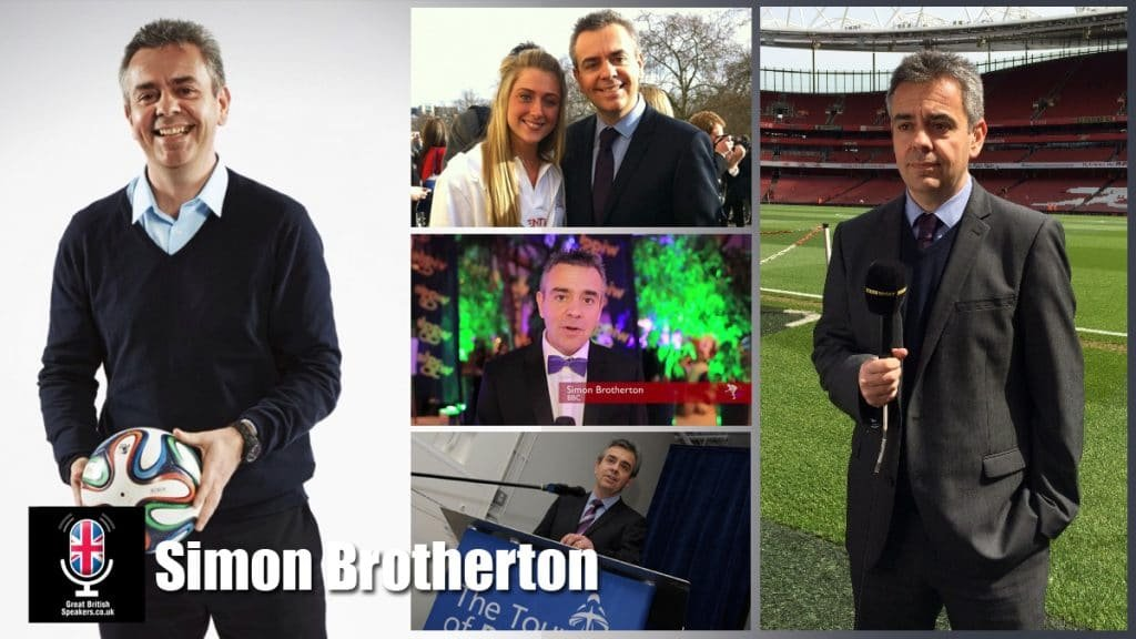 Simon-Brotherton-Tv-sports-broadcaster-Olympics-boxing-football-soccer-BT-Sport-Cycling-Athletics-Rugby-Great-British-Speakers