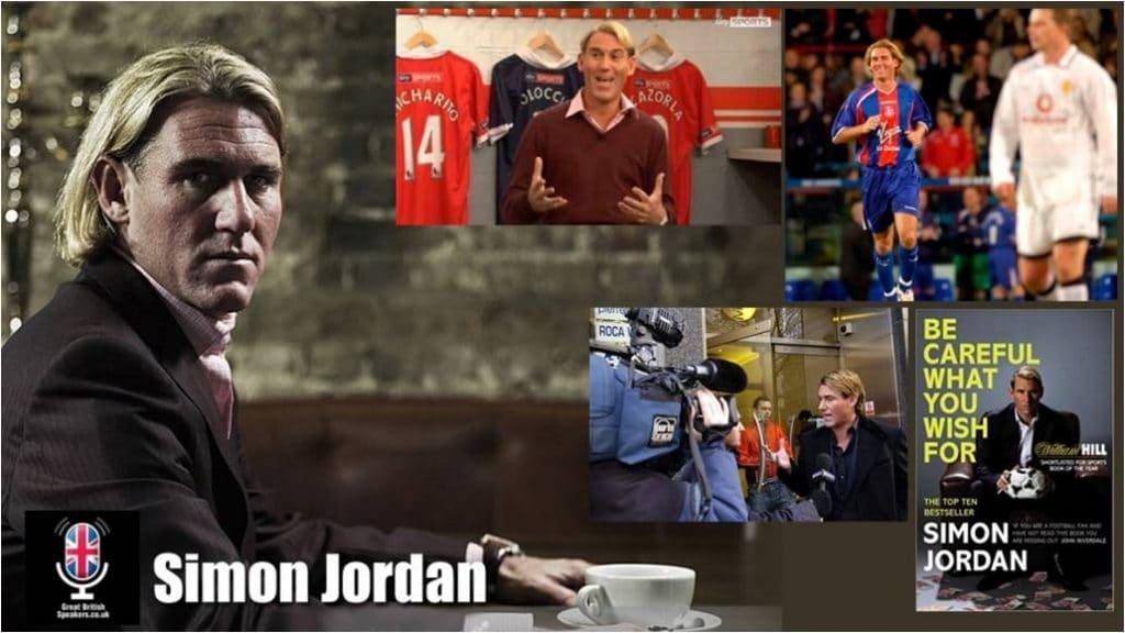 Simon-Jordan-soccer-mobile-phone-Entrepreneur-at-Great-British-Speakers