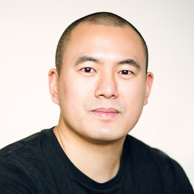 Simon-Ong-Coach-Speaker-Business-Strategist-at-Great-British-Speakers