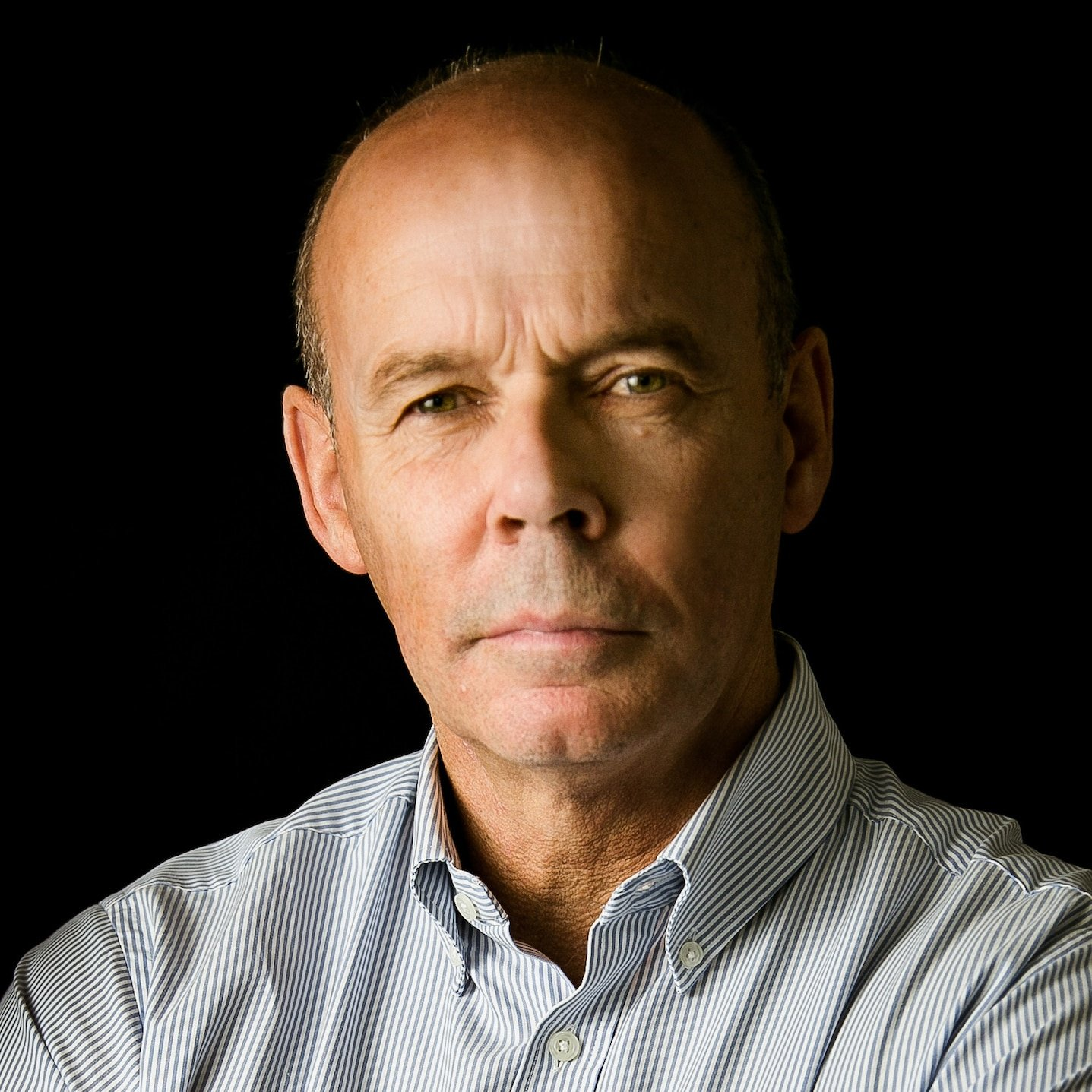 Sir-Clive-Woodward-England-Rugby-World-Cup-Coach-Director-Sport-Team-GB-Hive-Learning-Leadership-inspirational-speaker-at-Great-British-Speakers