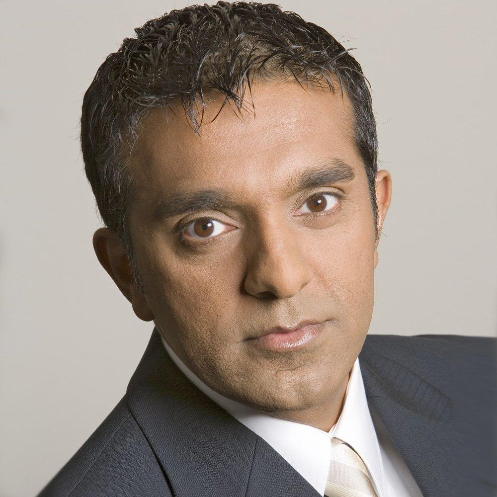 So-Rahman-Al-Jezeera-news-anchor-journalist-host-moderator-at-Great-British-Speakers