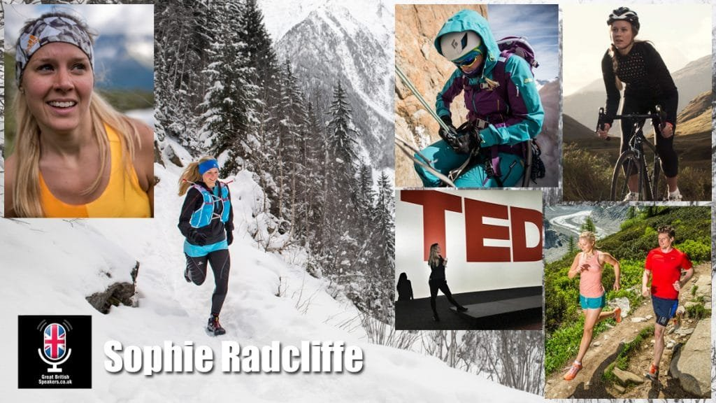Sophie-Radcliffe-model-speaker-extreme-endurance-athlete-presenter-ambassador-at-Great-British-Speakers
