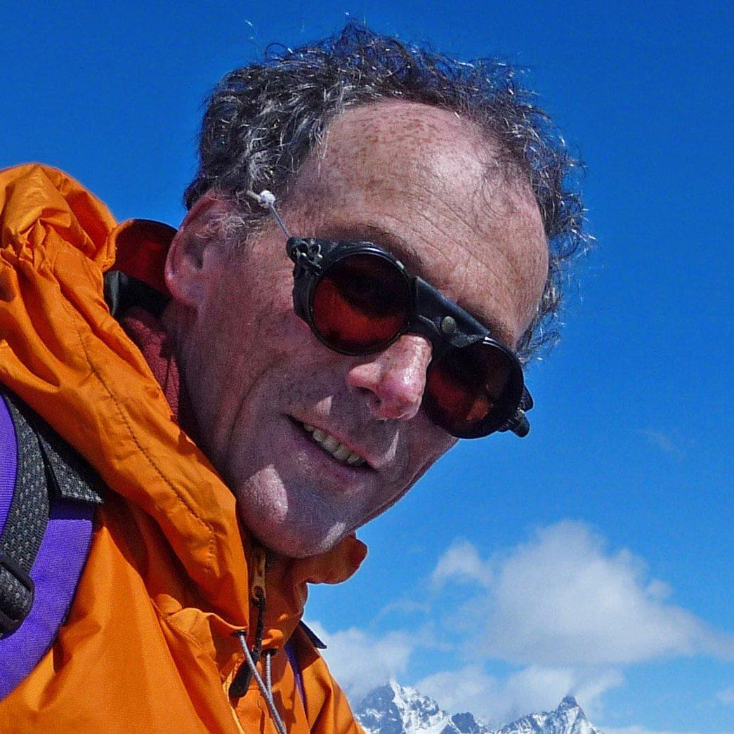 Stephen-Venables-mountaineer-at-Great-British-Speakers