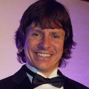 Steve-Walls-Live-corporate-event-host-awards-MC-compere-presenter-TV-Actor-at-Great-British-Presenters