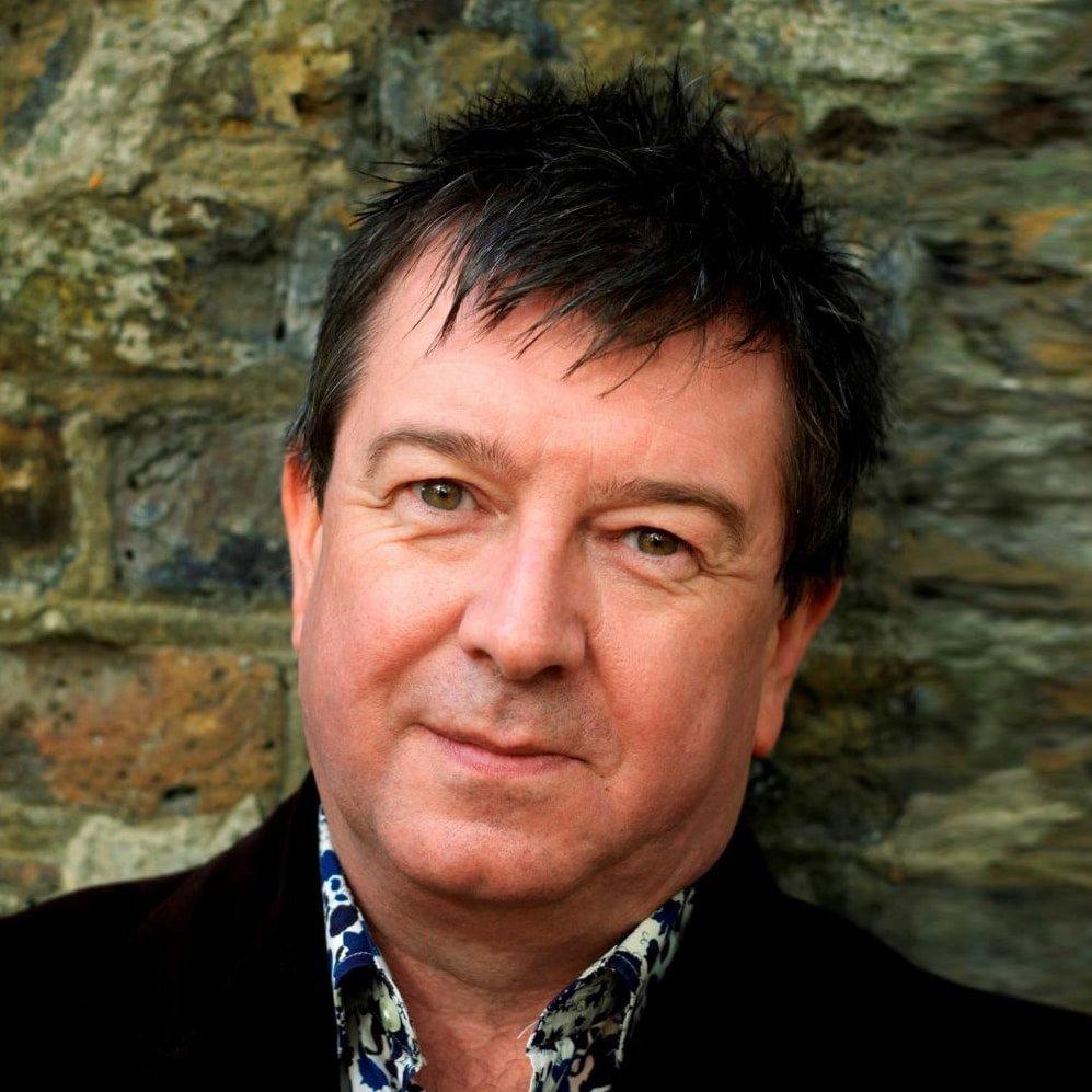 Stuart-Maconie-legendary-music-broadcaster-TV-presenter-DJ-speaker-host-at-Great-British-Speakers