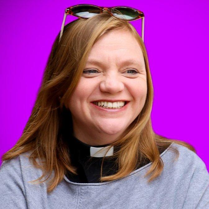 Revd-Kate-Bottley-Gogglebox-star-TV-presenter-speaker-at-Great-British-Speakers