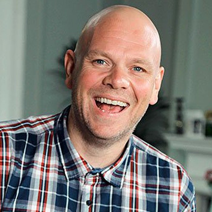 Tom-Kerridge-chef-food-culinary-expert-broadcaster-speaker-restauranteur-at-Great-British-Speakers