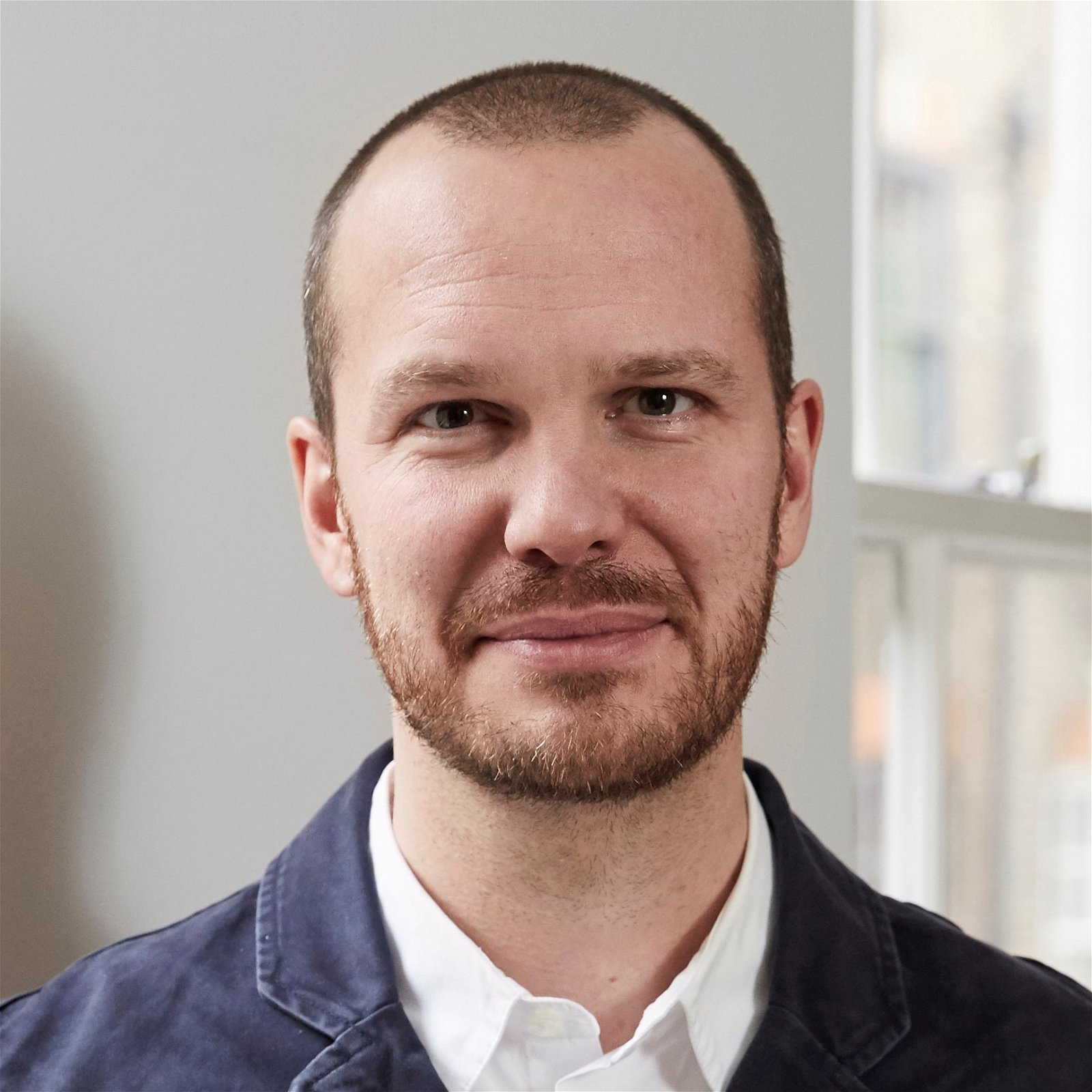Tom-Savigar-consumer-future-trends-expert-at-Great-British-Speakers