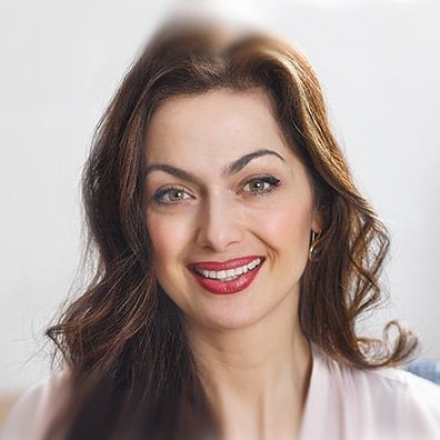 Tonia-Buxton-TV-Greek-Cypriot-Chef-Writer-Historian-Gourmet-Cook-Nutritionist-Beauty-Expert-presenter-at-Great-Brirtish-Presenters