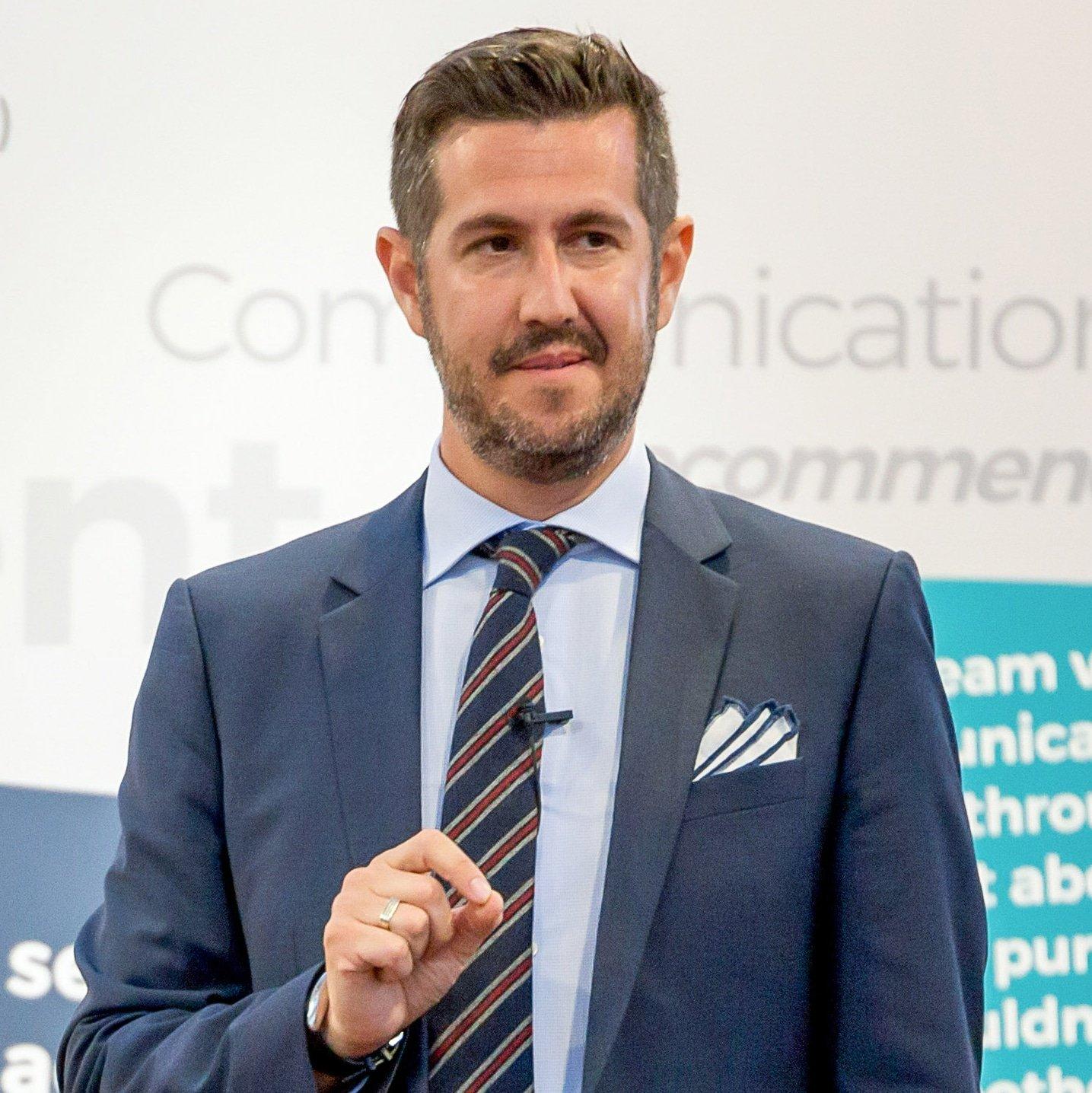 Tony-Morris-Killer-Sales-expert-speaker-writer-workshop-coach-at-Great-British-Speakers