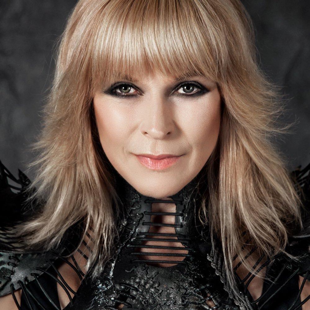 Toyah-Willcox-actress-80s-pop-star-musican-at-Great-British-Speakers