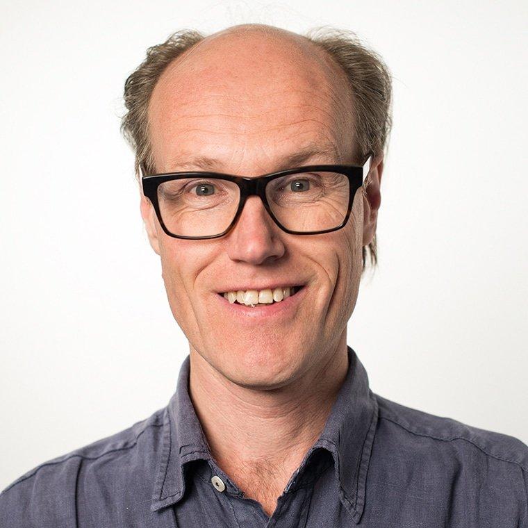 Will-Gompertz-BBC-Arts-Editor-broadcaster-creatrive-thinker-speaker-at-Great-British-Speakers