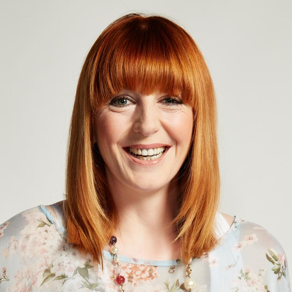 Yvette-Fielding-television-presenter-actress-host-producer-voice-over-artist-Most-Haunted-paranormal-at-Great-British-Speakers