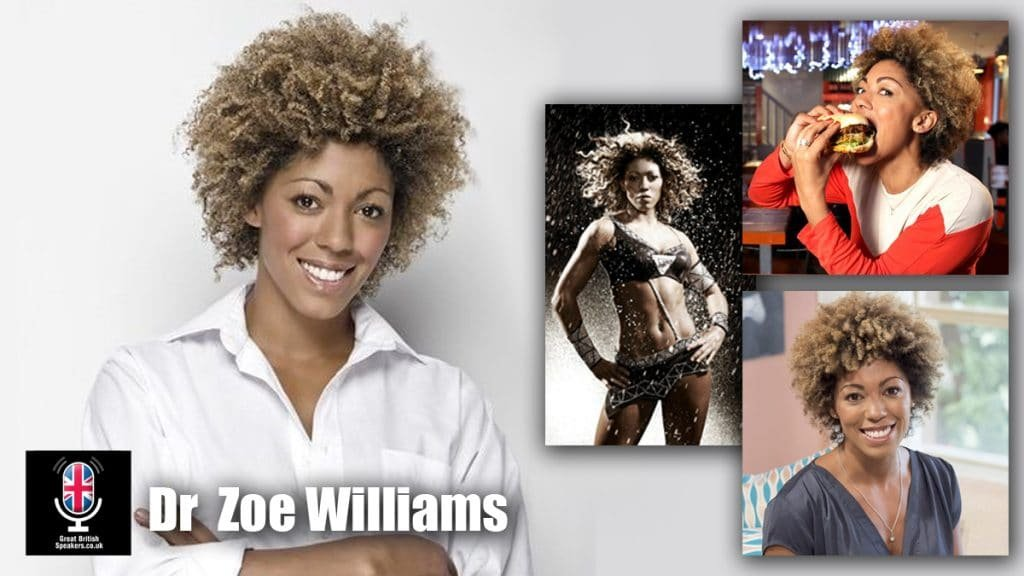 Zoe-Williams-medical-expert-broadcaster-at-Great-British-Speakers