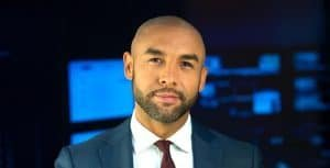 Alex-Beresford-TV-weather-presenter-speaks-out-against-knife-crime-at-Great-British-Speakers