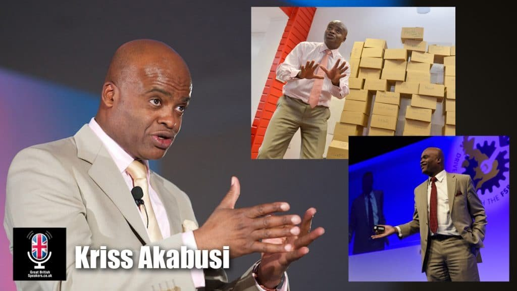 Kriss-Akabusi-UK-Inspirational-motivational-keynote-speaker-at-Great-British-Speakers
