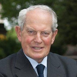 Colonel John Blashford-Snell legendary explorer at Great British Speakers