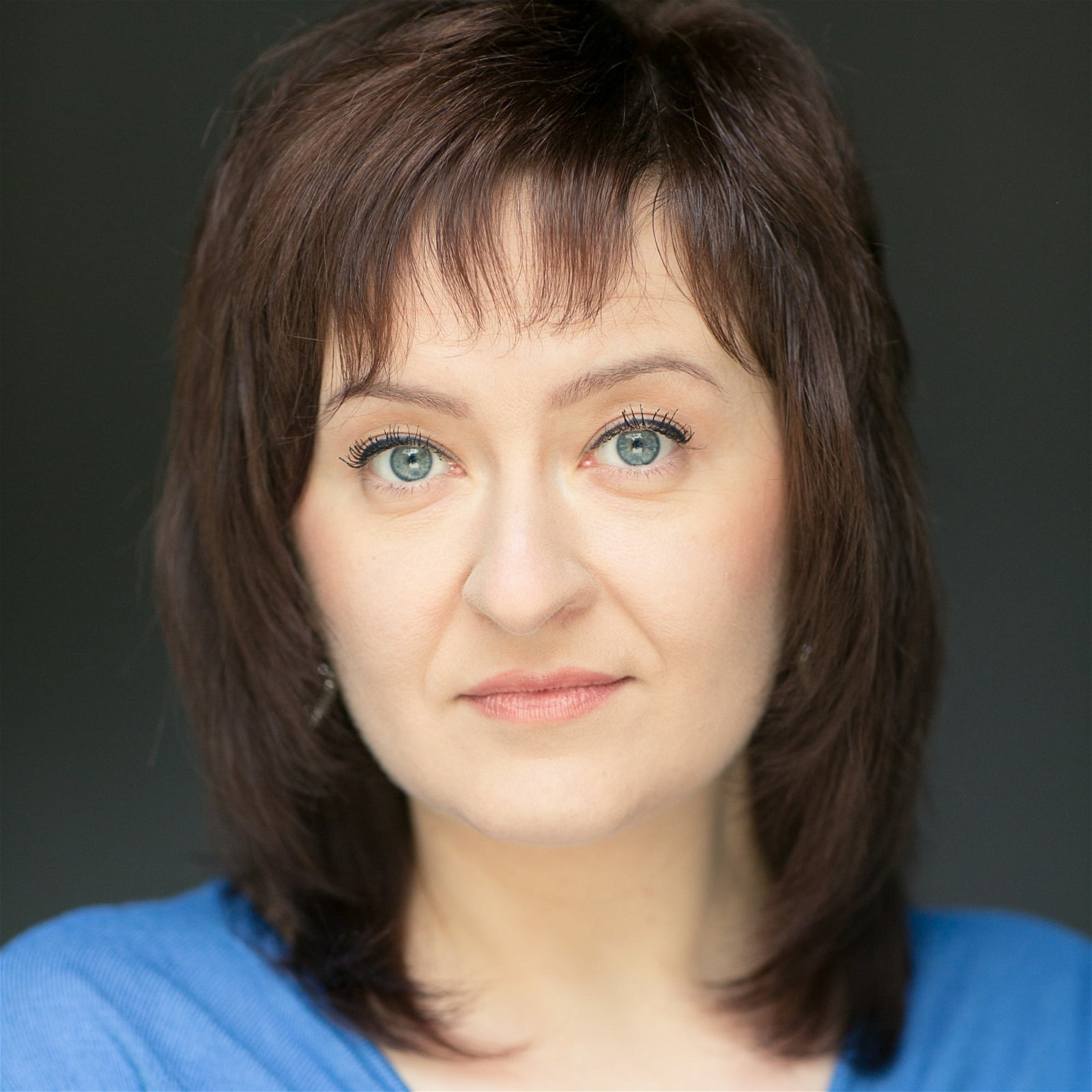 book-european-polish-and-portuguese-voiceover-anna-jane-at-great-british-voices