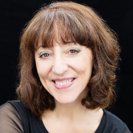 hire-spanish-voiceover-artist-vicky-t