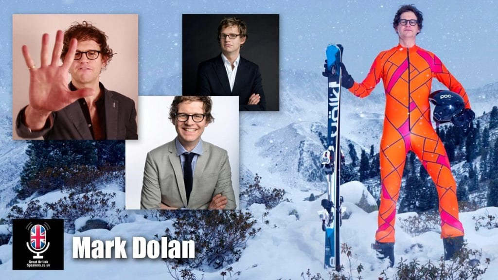 Mark-Dolan-stand-up-comedian-awards-host-at-Great-British-Speakers