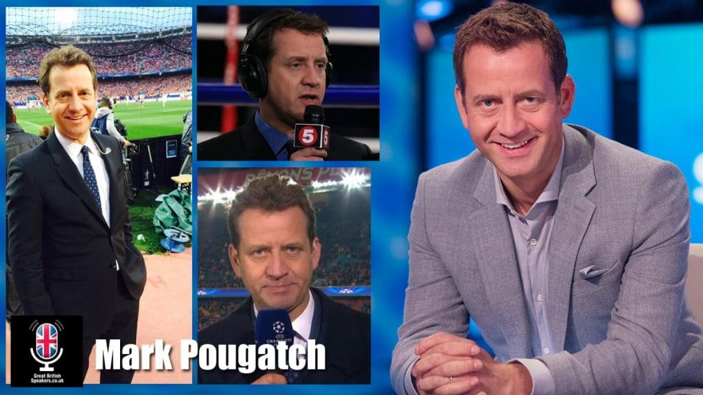 Mark-Pougatch-ITV-football-soccer-anchor-presenter-host-tennis-rugby-at-Great-British-Speakers