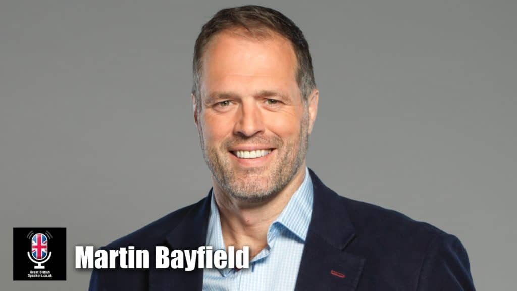 Martin-Bayfield-TV-Presenter-former-England-International-Rugby-Player-at-Great-British-Speakers