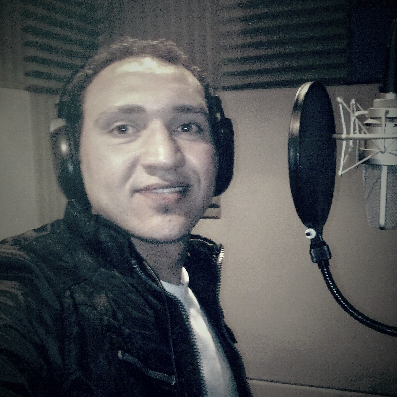 hire-mohamed-egyptian-arabic-standard-voiceover-artist