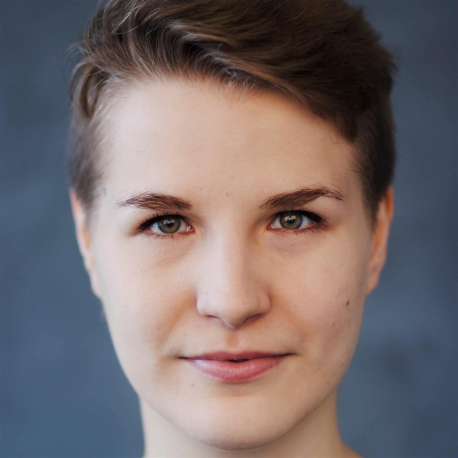 hire-swedish-finnish-voiceover-artist-nea