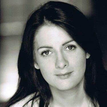 british-voiceover-artist-rebecca-great-british-voices