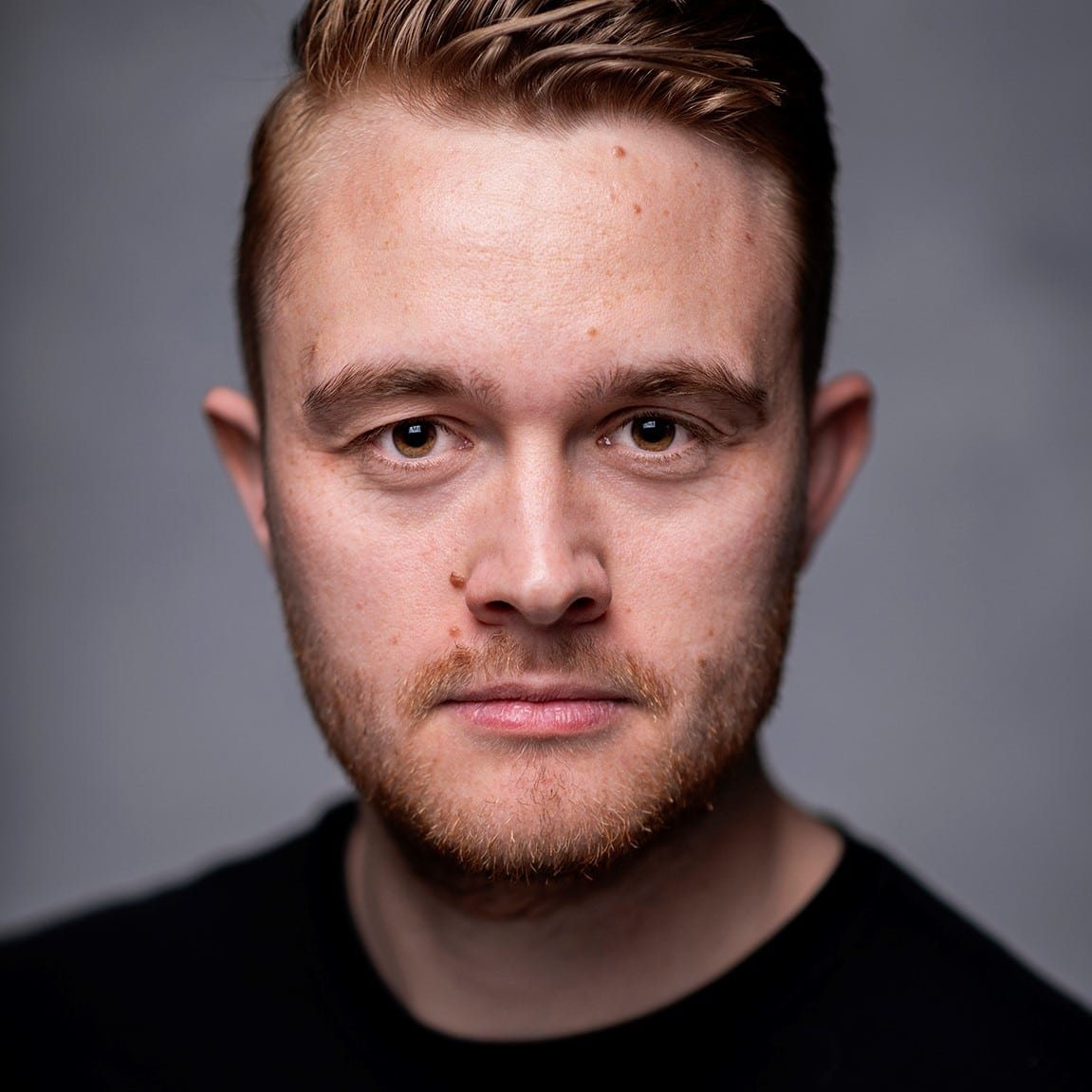 hire-british-voiceover-rory-great-british-voices