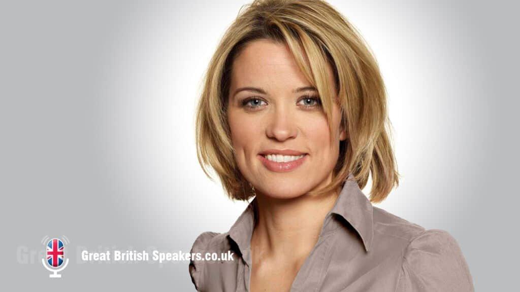 Amanda Hamilton Nutritionist Health wellbeing diet expert book at Great British Speakers