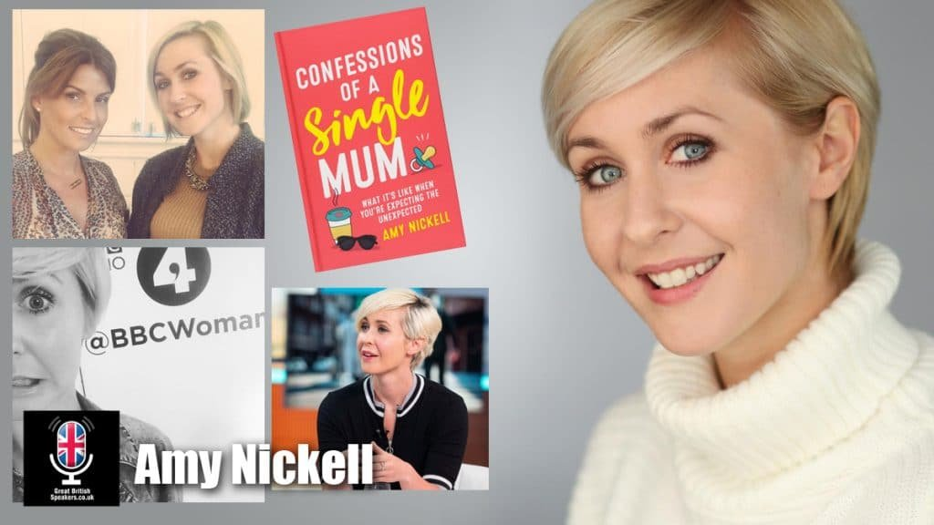 Amy-Nickell-voice-over-broadcaster-presenter-speaker-confessions-of-a-single-mum-at-Great-British-Speakers