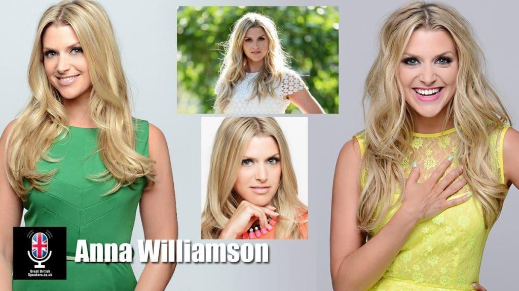 Anna-Williamson-TV-presenter-mental-health-MIND-ambassador-speaker-host-at-Great-British-Speakers