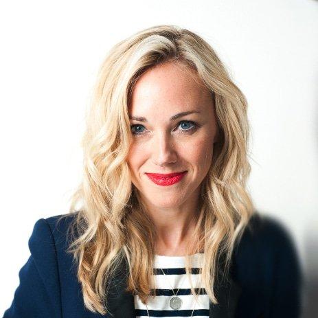 Ashling-McCloy-fashion-speaker-host-blogger-influencer-at-Great-British-Speakers