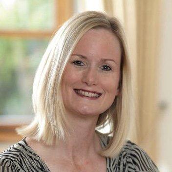 Claire-Harper-retail-marketing-change-management-branding-enterprise-speaker-at-Great-British-Speakers