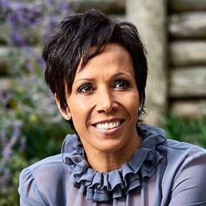 Dame-Kelly-Holmes-at-Great-British-Speakers