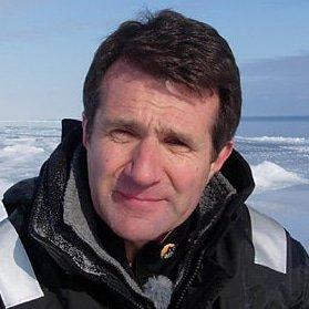 David Shukman BBC science editor STEM speaker at Great British Speakers