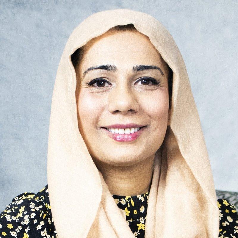 Dr-Nighat-Arif-GP-Medical-expert-educator-womens-health-family-planning-menopause-book-at-Great-British-Speakers
